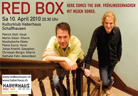 redbox_haberhaus